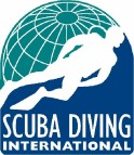 SDI recreational diving in Playa del Carmen