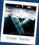 Stage Cave course with Sirius Diving