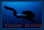 Kris Harrison ISC Megalodon CCR rebreather instructor